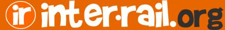 inter-rail.org