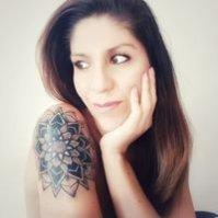 Fernanda Regina Castillo