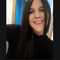 Noelia Castiñeiras