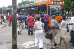 050608Autobus02.jpg